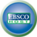 EBSCOhost Online Research Databases | EBSCO